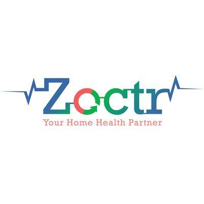 Zoctr: Get The Care You Deserve In The Comfort Of Your Home By Just One Touch