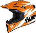 509 Tactical - best snowmobile helmet