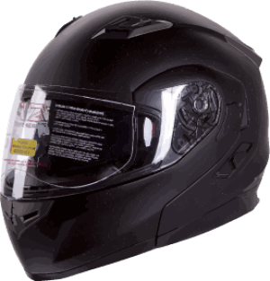 Best Snowmobile Helmets of 2019