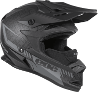 Best Snowmobile Helmets - Reviews, Comparison & Buying Guide