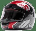 Best Snowmobile Helmets 2019
