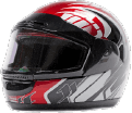 Best Snowmobile Helmets 2020