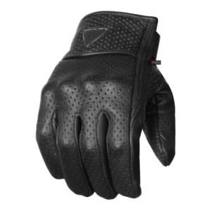 Best motorcycle gloves 2019