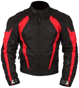 Best Motorcycle Jackets