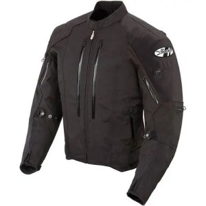 Best Motorcycle Jackets 2019