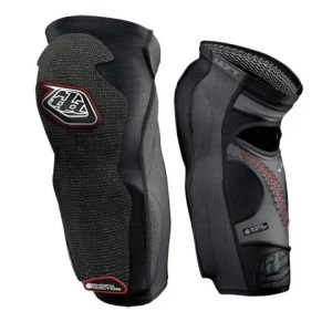 Troy Lee Designs KG 5450 Knee or Shin Guard Guard