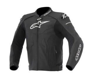 best textile motorcycle jacket