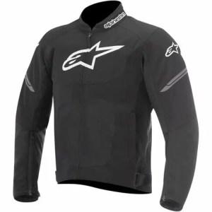 best motorcycle jacket 2019