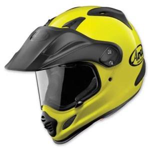 Best full face motorcycle helmet 2020