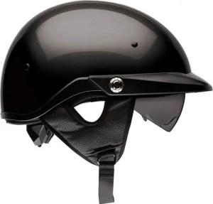 best motorcycle half helmet 2020