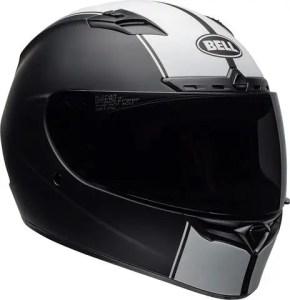 best cheap motorcycle helmet 2020