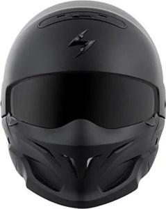 The best motorcycle helmets 2020