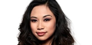 Jessica Sanchez (born August 4, 1995) is from San Diego, California, she is 16 years old. She auditioned in San Diego, California. Before Idol, she was first known for her appearance on the first season of America's Got Talent.