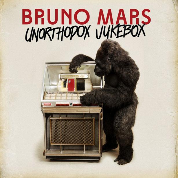 Bruno_Mars_Unorthodox_Jukebox