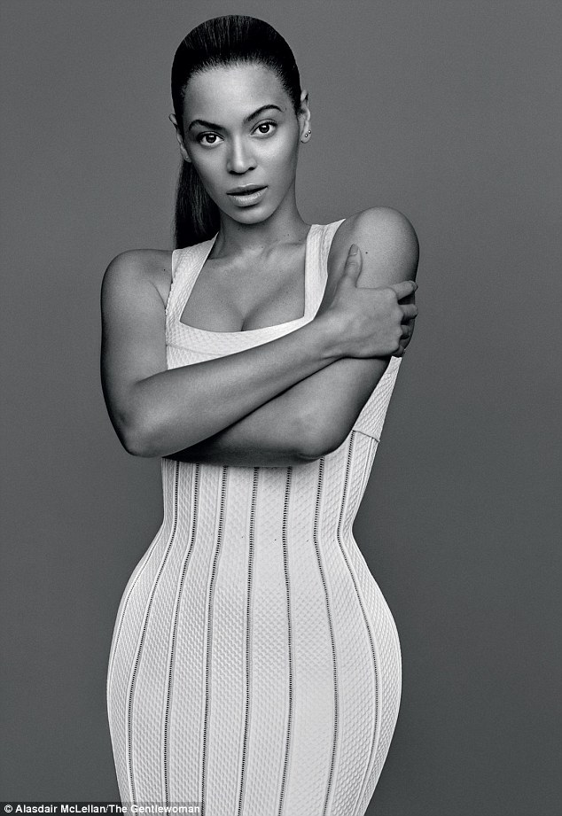 beyonce-the-gentlewoman-that-grape-juice