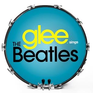Glee-Sings-The-Beatles