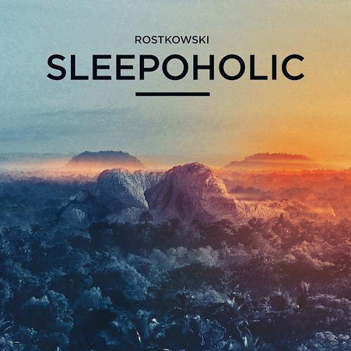 rostkowski-sleepoholic-2013