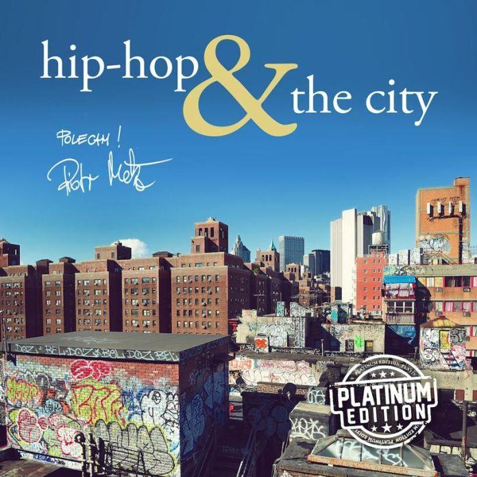 hip-hop-the-city-platinum-edition-b-iext28202699