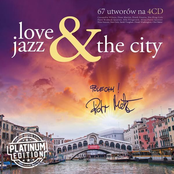 love-jazz-the-city-platinum-edition-b-iext28186374