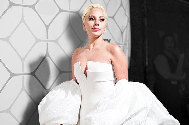 Lady Gaga miała wystąpić na Eurowizji