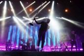 Imagine Dragons Orange Warsaw Festival fot. Łukasz Mantiuk - All About Music 6