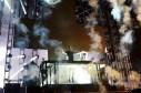 Martin Garrix Orange Warsaw Festival fot. Łukasz Mantiuk - All About Music 2