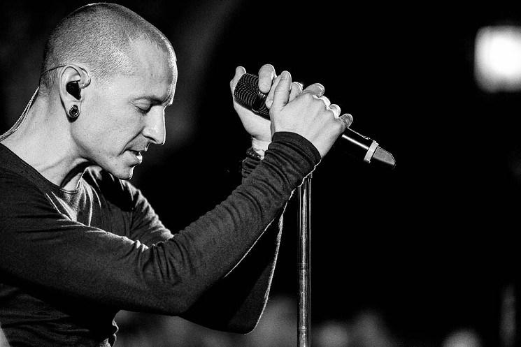 10 nie-hitowych utworów Linkin Park, które powinniście znać