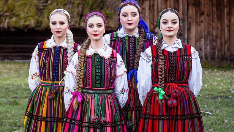 Zespół Tulia w pierwszym wywiadzie po ogłoszeniu ich na Eurowizję. Nie będzie nowego utworu
