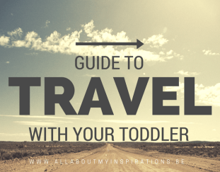travel-guide-toddler
