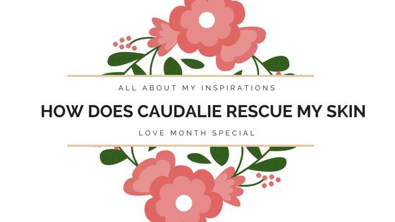 caudalie-rescue-skin