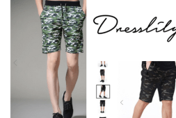 mama-discovers-camouflage-choices-made-easy-with-dresslily