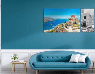 review-saal-digital-nl-wall-decoration