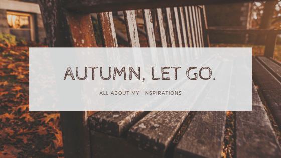 autumn-let-go