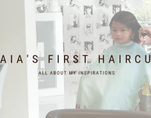 laias-first-haircut