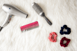 best-haircare-solution-during-winter