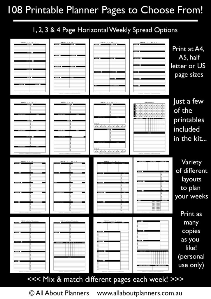 graphic relating to Lockpick Templates Printable called √ Down load absolutely free software package Lock Selecting Template