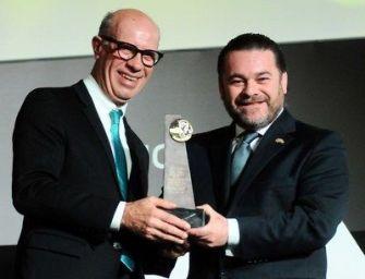 The State of Guanajuato, Mexico Wins Prestigious United Nations World Tourism
