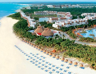 Why invest in Quintana Roo?
