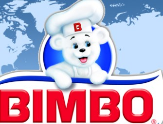 Billionaire Carlos Slim And Mexico's Bread Giant Bimbo To Launch A Made-In-Mexico Electric Vehicle