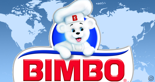 Bimbo Tf Game