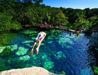 Holidays at the Riviera Maya, readers' travel tips