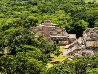 New Tourism Circuit to Focus on Mayan Culture