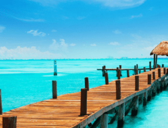 Expedia travelers rank 13 Mexico destinations as most friendly