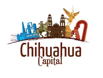 Chihuahua, Mexico: A Guide for Intercultural Success