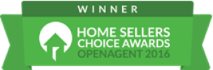 Open-Agent-Home-Sellers-Choice-Awards-2016-Winners-All-About-Real-Estate
