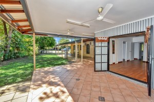 FOR SALE - Anula House, Darwin Real Estate, All About Real Estate