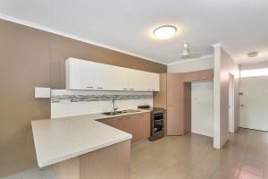 FOR SALE Leanyer Townhouse, Darwin Real Estate, All About Real Estate