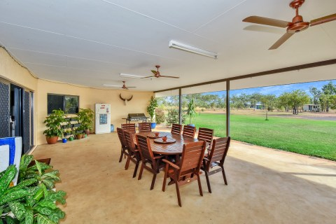 Darwin-Real-Estate-All-About-Real-Estate-FOR-SALE-Lloyd-Creek-House-15 Varro Road Lloyd Creek