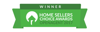 open-agent-home-sellers-choice-awards-winner-teena-pescini-all-about-real-estate