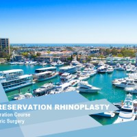 What is Preservation Rhinoplasty?